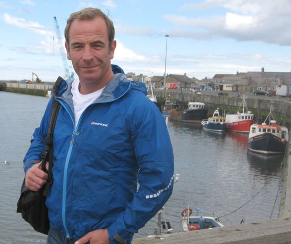 Robson-Green-in-Amble
