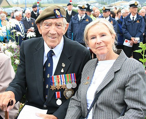 veteran-with-Maggie-Wallace-AW