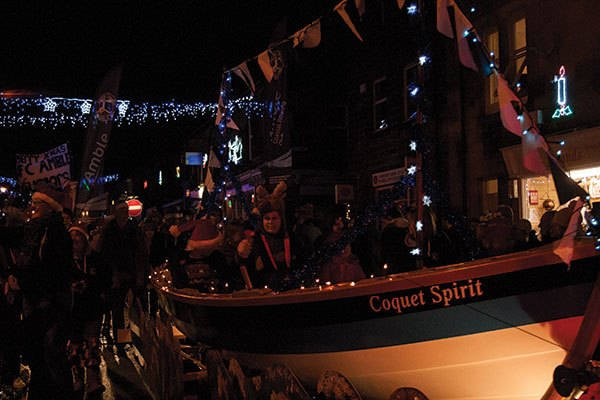 Coquet-Spirit-AW