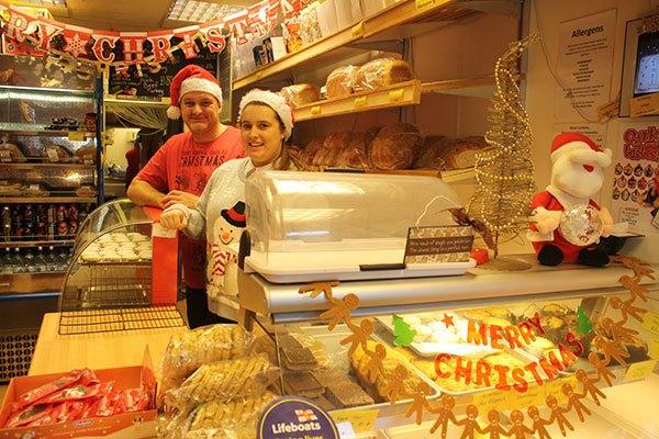 Farm-Bakery-BR