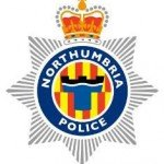 How to contact Amble police