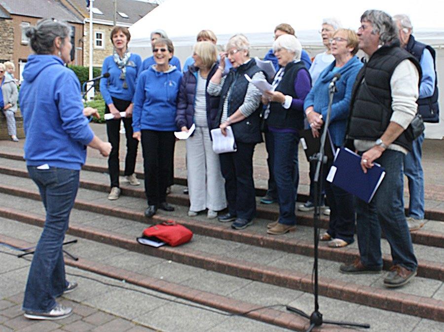 Harbour-Lights-choir-BR