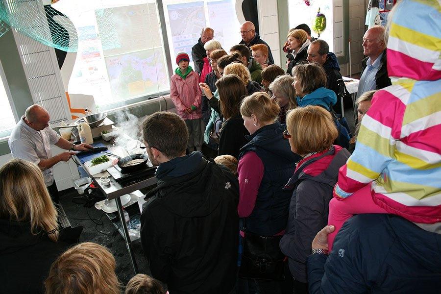 MartinCharlton-cookery-demonstrationAW
