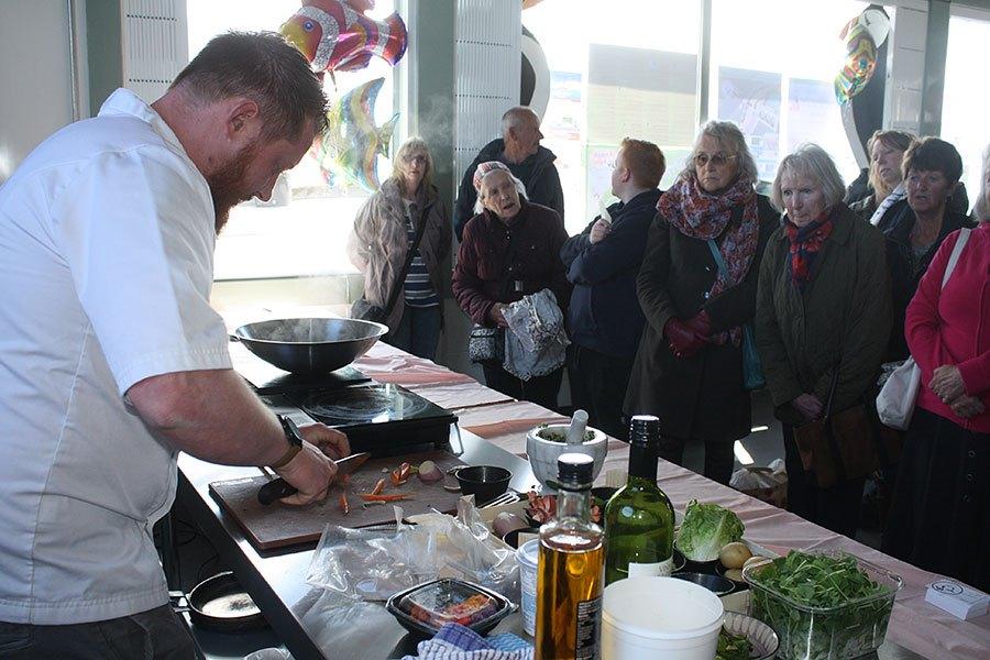 Seasalt-chef-JonnyBR