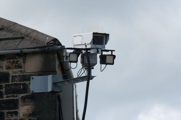 Council pulls the plug on static CCTV 'no longer fit for purpose'