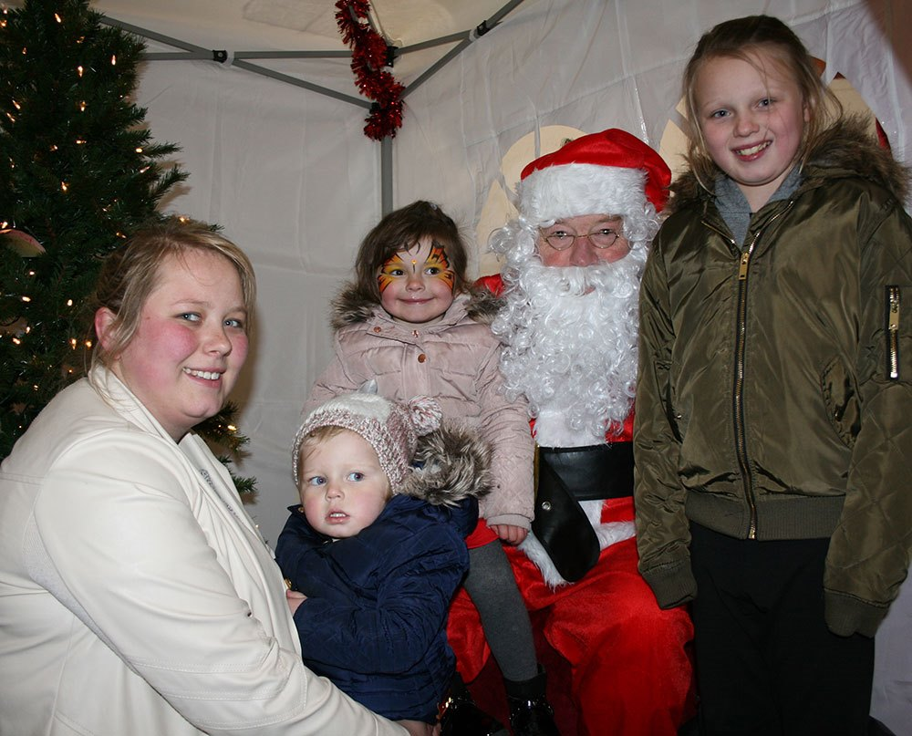 amelia-rose-lillie-mae-and-scarlett-with-santa-aw