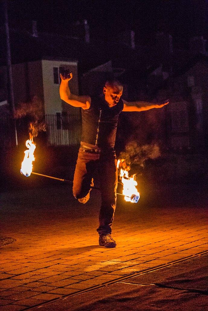 fire-dancer-am