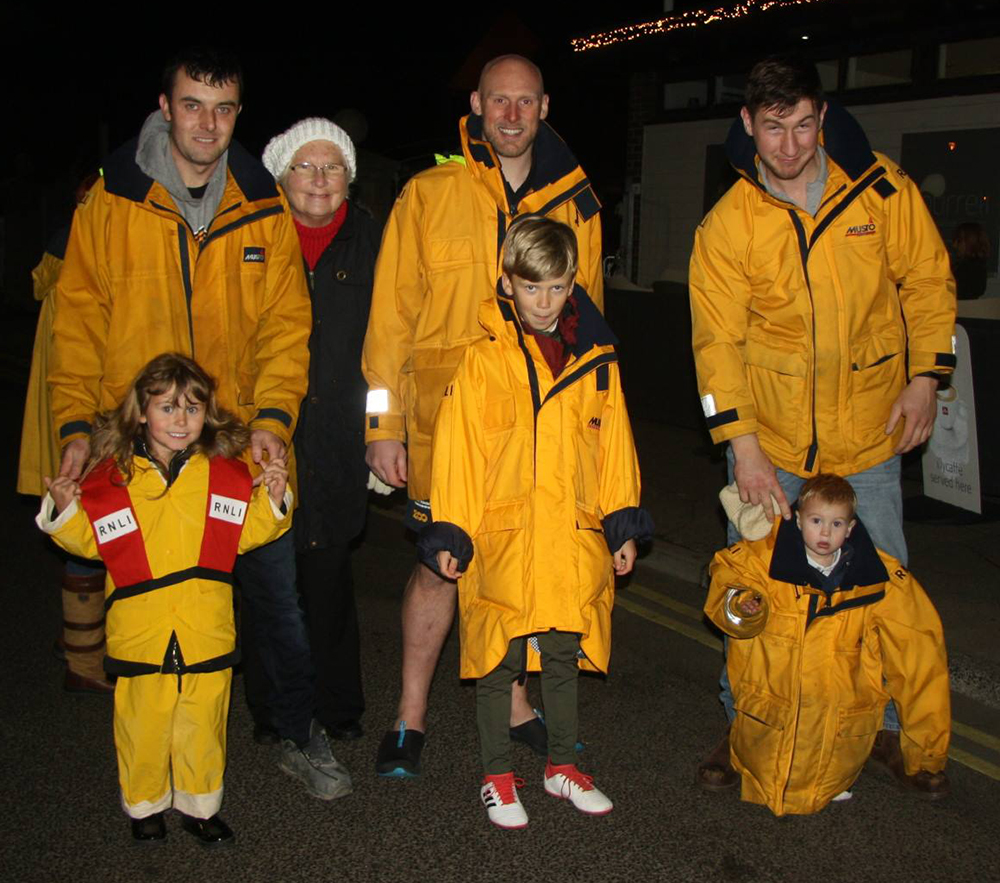 RNLI and friends BR web