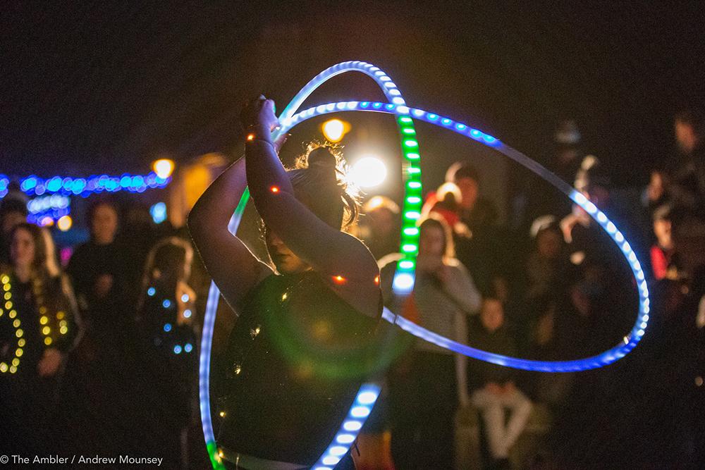 dansformation hula hoops web