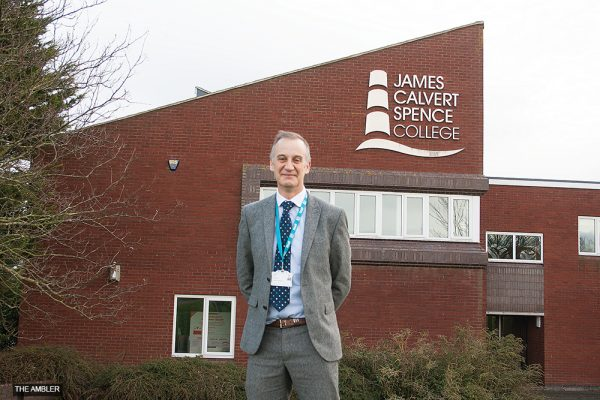 Schools consider change to two-tier